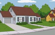 AGK House