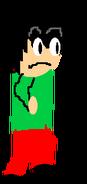 Bart walk4