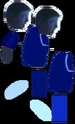 Leopold-Slikk-Body-Parts-My-Version