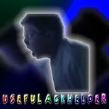 UsefulAGKHelper