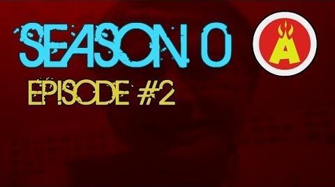 AGK Episode 2 AGK Get's homework.