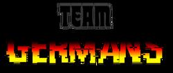 Team Germans Logo