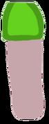 APK Sprite (Arm)