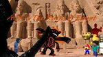 The Angry German Kid Episode 19 AGK & The Ruins of Egypt