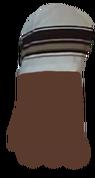 Ronald Ramirez Sprite Full Arm
