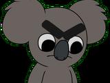 Kyle (We Bare Bears)