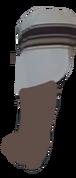RonaldSprite Arm