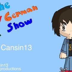 Cansin13