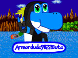 Armordude91122Cute