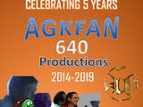 AGKFan640