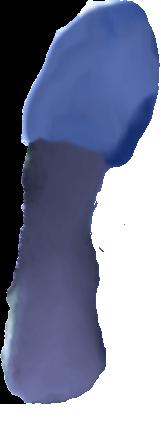 Leopold Arm Sprite (Jayden)