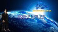 Adolf Hitler HD
