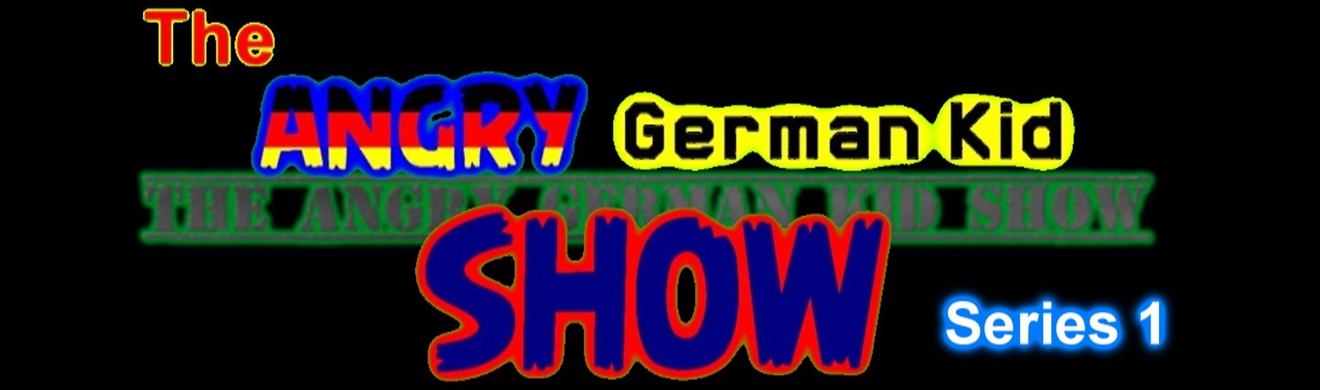 Image - Image29 - Copy.jpg | Angry German Kid Wiki ...