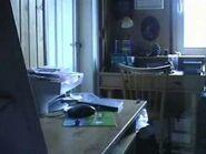 Leopold's room
