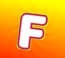 FallenAGKvideos