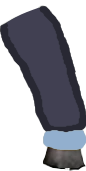 Hideo Slikk Arm