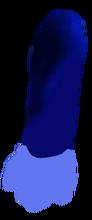 Jake Randolf Sprite Arm HD