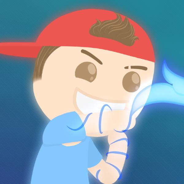 BluJayPJ | Angry German Kid Wiki | FANDOM powered by Wikia