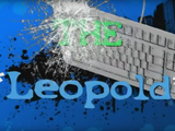 The *Leopold*
