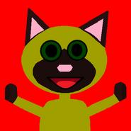 AGKwiki2Cat