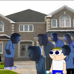 Episode 23 sneak peek