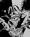 Emperador Shingu