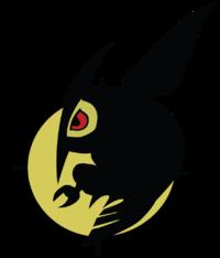 Night Raid Logo