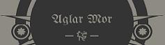 Aglar Mor Wiki