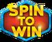 Spinwheel