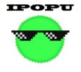 IPOPU