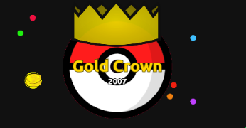 File:Gold Crown.png