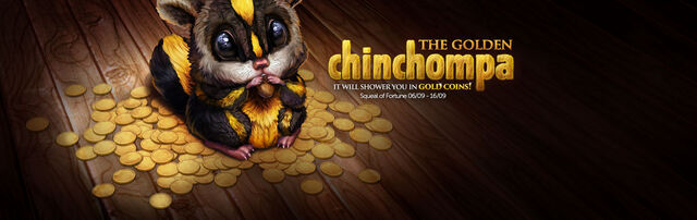 File:Golden chinchompa banner.jpg
