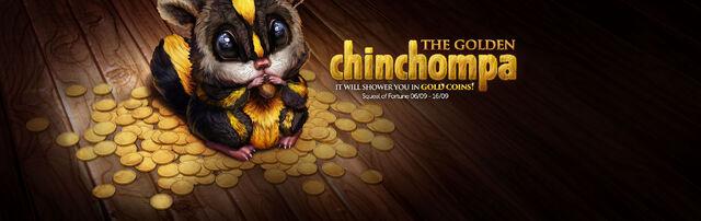 File:Golden chinchompa banner.jpg