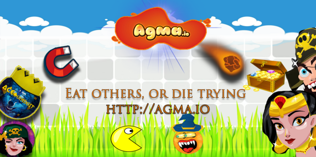 File:AgmaBanner7.png