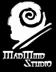 Madmind logo