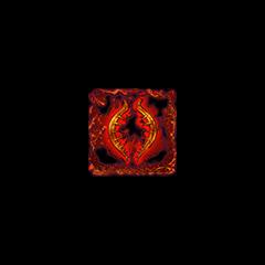 Succubus (Level 3 / XP: 400)