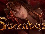 Succubus (game)
