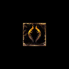 Onoskelis (Level 2 / XP: 200)