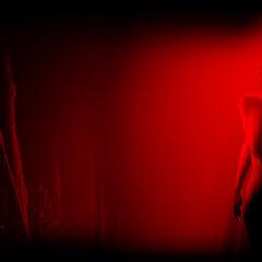 Red Goddess ($2.62 / RARE)