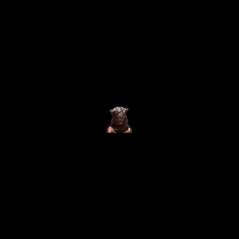 The martyr's Steam emoticon.