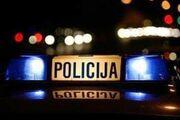 Policija 8