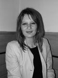 Anelka Horvat