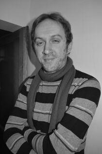 Zidarević
