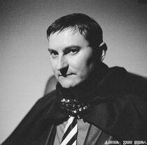 Nosferatu Zagy