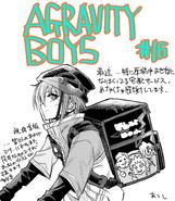 Chapter 16 Twitter Art