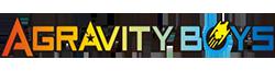 Agravity Boys Wiki