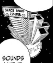 Space Maid Center