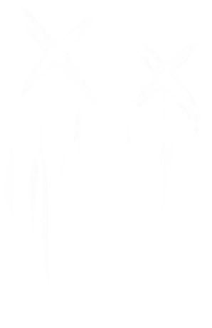 Grim logo white (1)