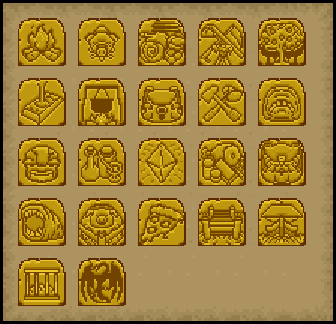 File:All achievements.png
