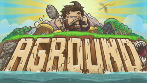 AGROUND-TITLE-PROMO-final